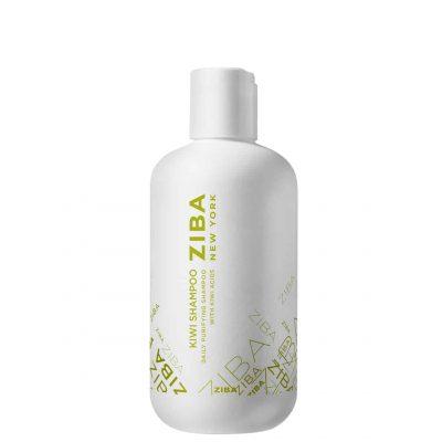 Kiwi Shampoo