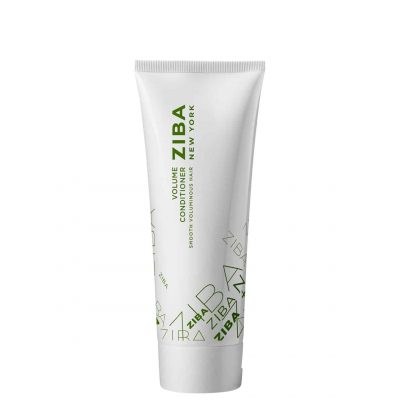 Ziba Volume Conditioner