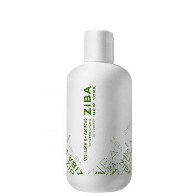 Ziba Volume Shampoo