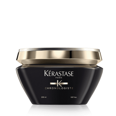kerastase-chronologiste-hair-masque