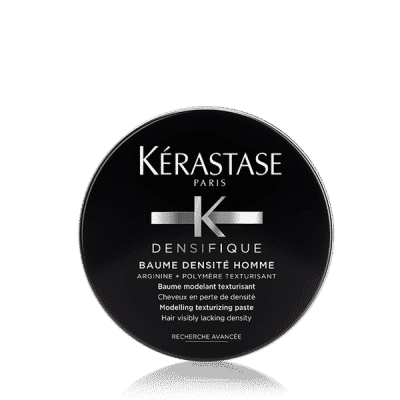 kerastase-densifique-baume-densite-homme-hair-masque