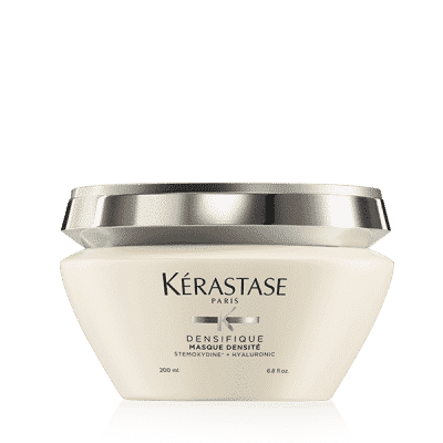 kerastase-densifique-masque-densite-hair-masque