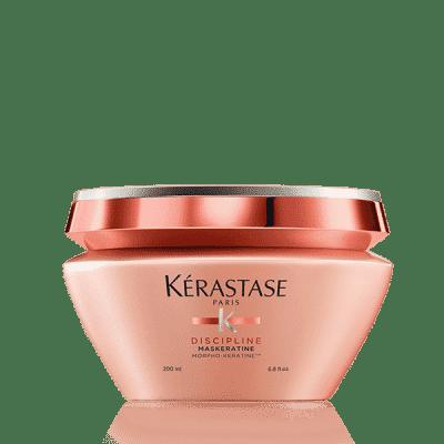 kerastase-discipline-maskeratine-hair-masque