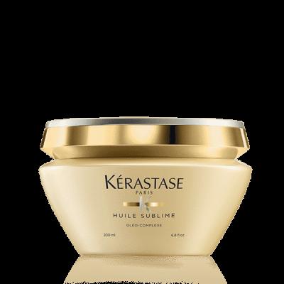 kerastase-huile-sublime-oleo-complex-hair-masque