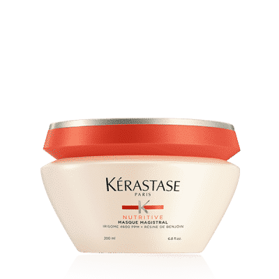 kerastase-nutritive-masque-magistral-hair-masque
