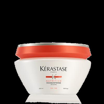 kerastase-nutritive-masquintense-hair-masque