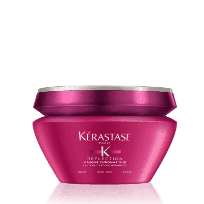 kerastase-masque