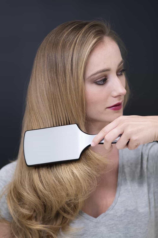 Haarverlangerung ziba hair
