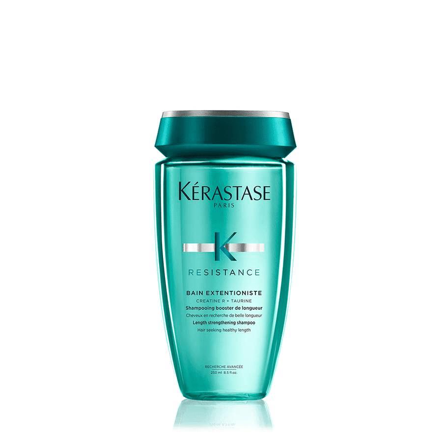 baine-extentioniste-shampoo