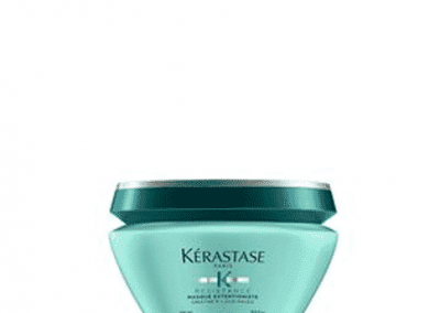 Masque Extensioniste