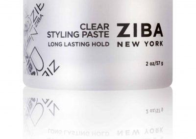 clear-styling-paste_IMG_7511
