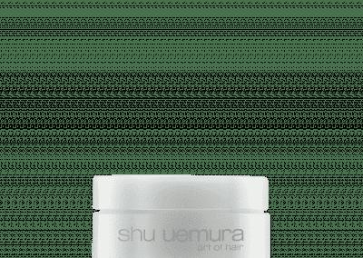 shu-uemura-cotton-uzu-hair-cream