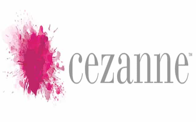 Cezanne FAQ + Special Offer
