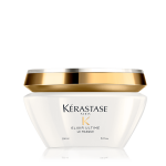 Le Masque Hair Mask