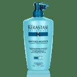 kerastase-resistance-bain-force-architecte-hair-shampoo-500ml.png
