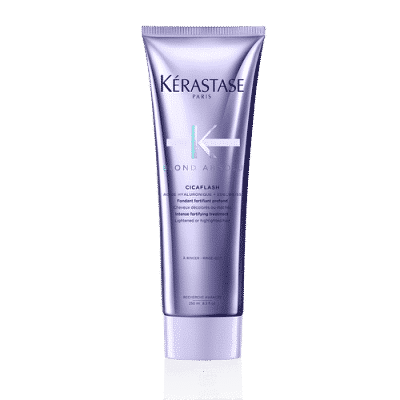 kerastase-blond-absolu-cicaflash-fondant-conditioner