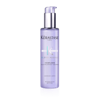 kerastase-blond-absolu-cicaplasme-hair-serum