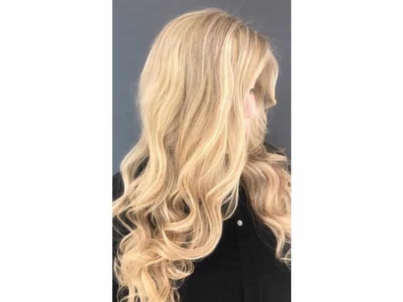blond absolu kerastase nyc