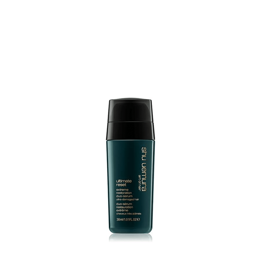DUO HAIR SERUM