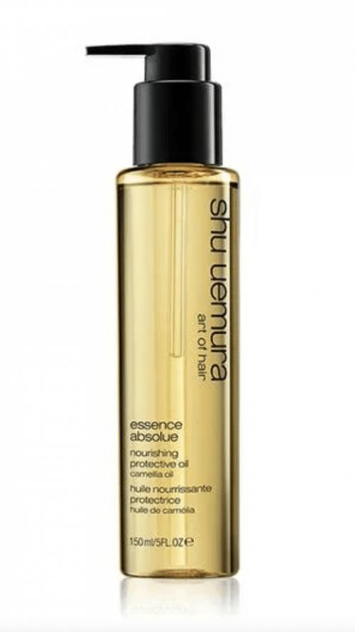 shu-uemura-nourishing-hair-oil