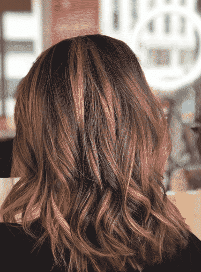 hair color expert nyc