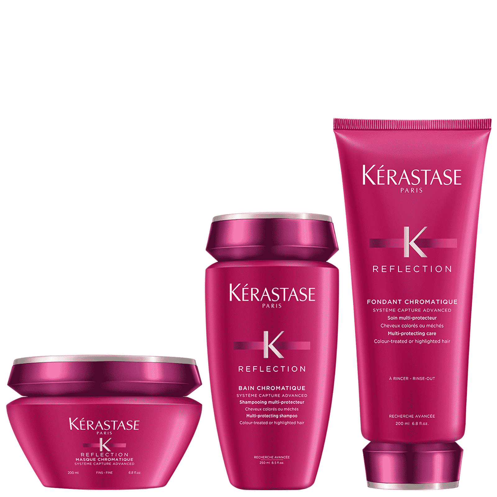 buy kerastase nyc