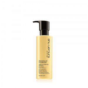 cleansing-oil-conditioner
