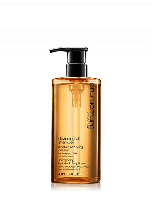 cleansing-oil-shampoo