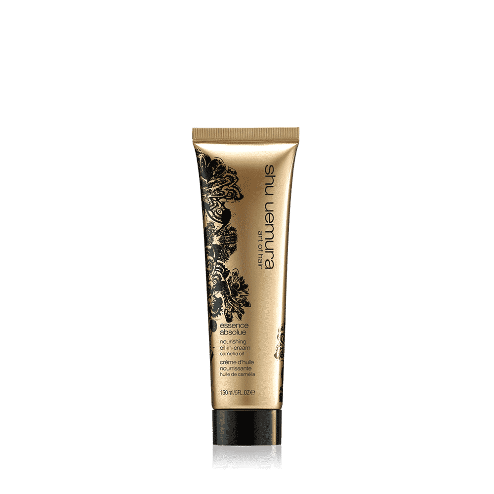 Shu Uemura essence absolue bottle