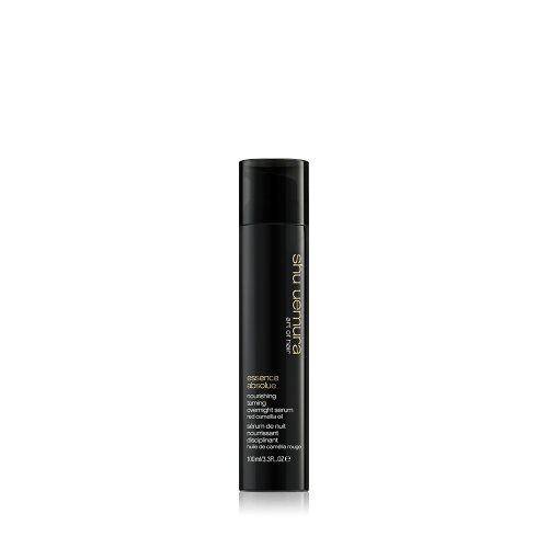 essence-absolue-overnight-hair-serum