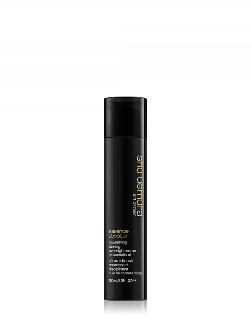 essence-absolue-overnight-hair-serum