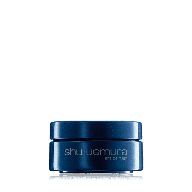 Shape Paste Hair Pomade