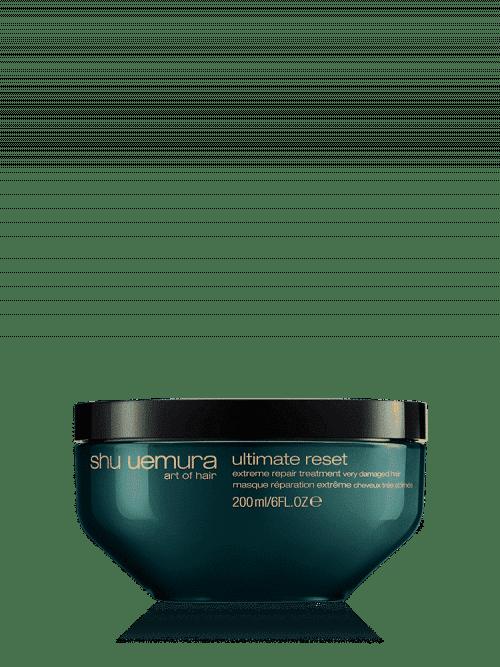shu-uemura-ultimate-reset-hair-mask