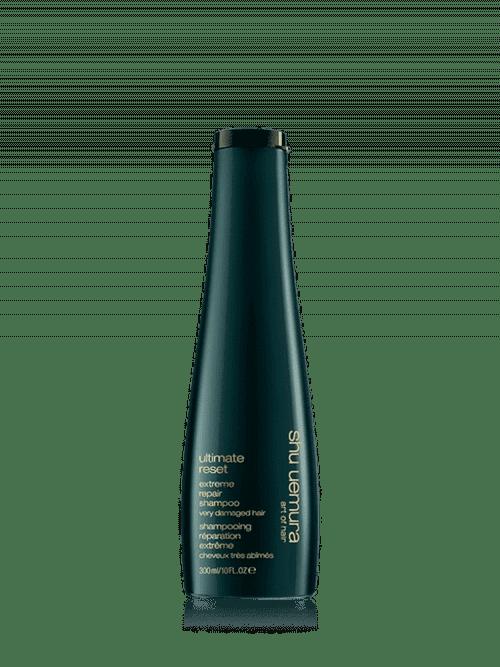 Shu-uemura-ultimate-reset-shampoo
