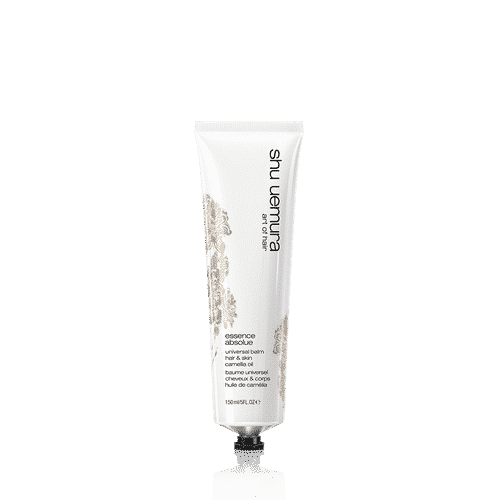essence-absolue-universal-hair-balm