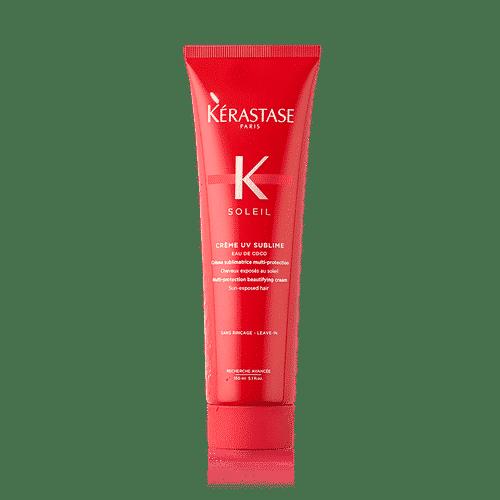 kerastase creme uv sublime hair cream