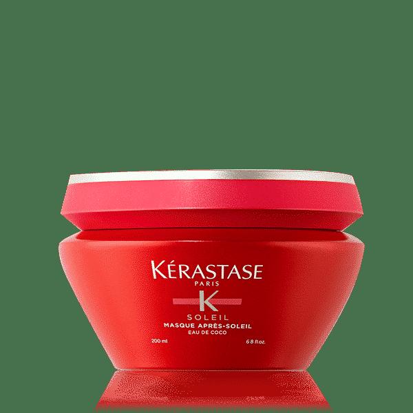 Kerastase Masque Après Soleil Hair Mask