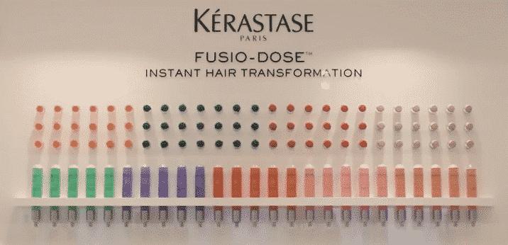 Kerastase Fusio-Dose