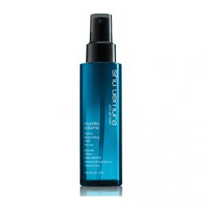 muroto volume hydro-texturizing-hair-mist