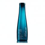 muroto-volume-shampoo
