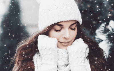 Must Have Winter Hair Care Products