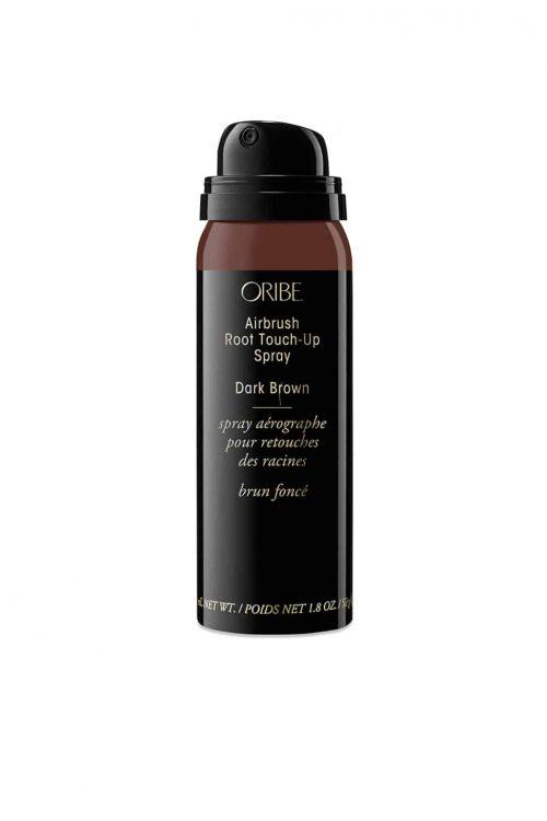 Oribe_airbrush_dark_brown