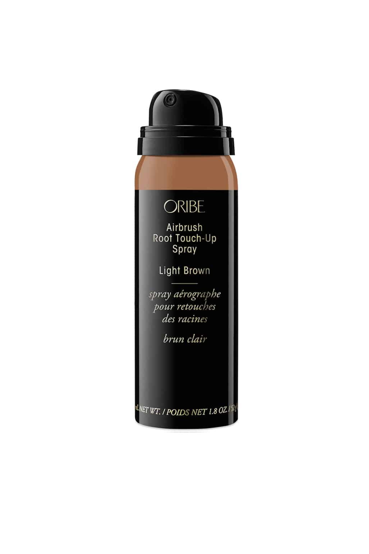 Airbrush Light Browm