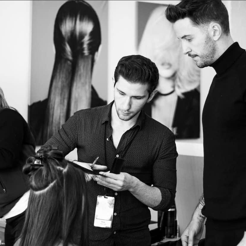 salon-ziba-stylist-dean-ds