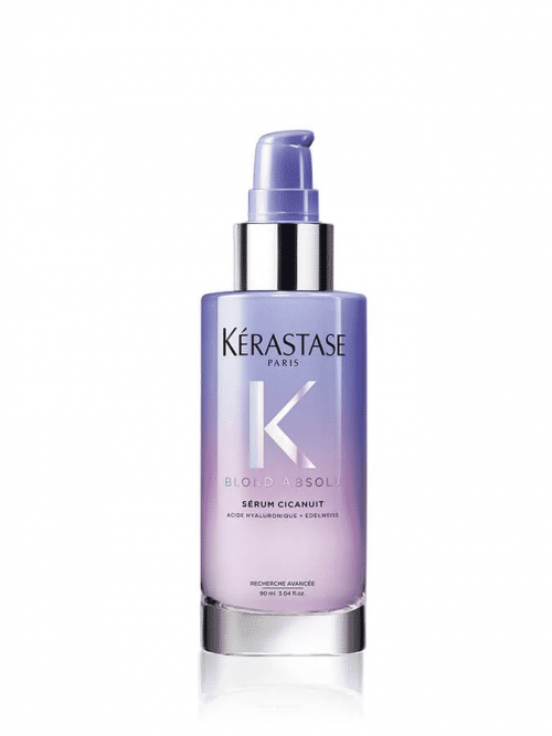 kerastase-serum-cicanuit-hair-serum