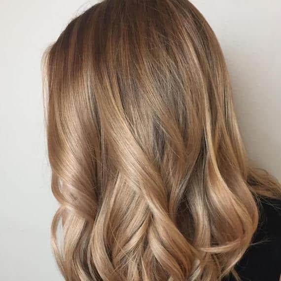 Sharon osbourne with grey hair