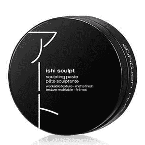 ishi-sculpt-hair-pomade