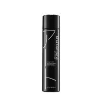 moya-hold-hairspray