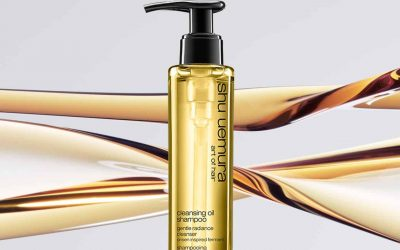 The Ultimate Hair Oil Guide