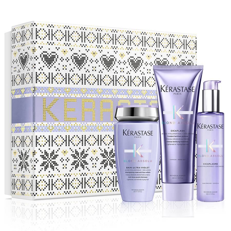 blond-absolu-luxury-giftset